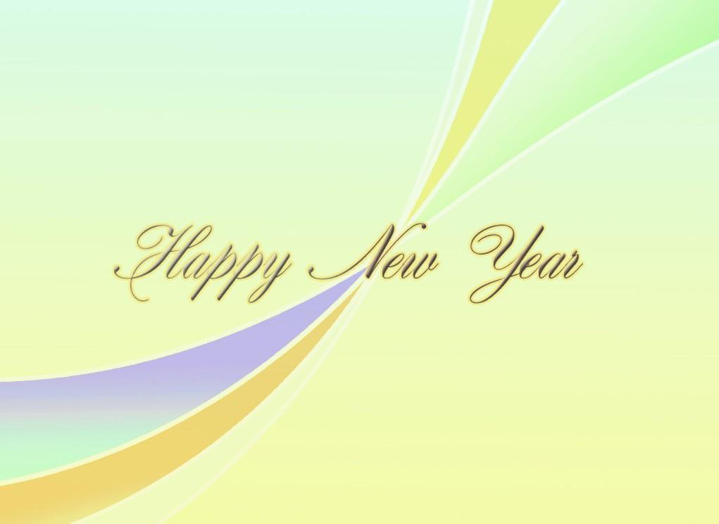Erasmus Nieuwjaar.Gelukkig Nieuwjaar Schaakvereniging Erasmus